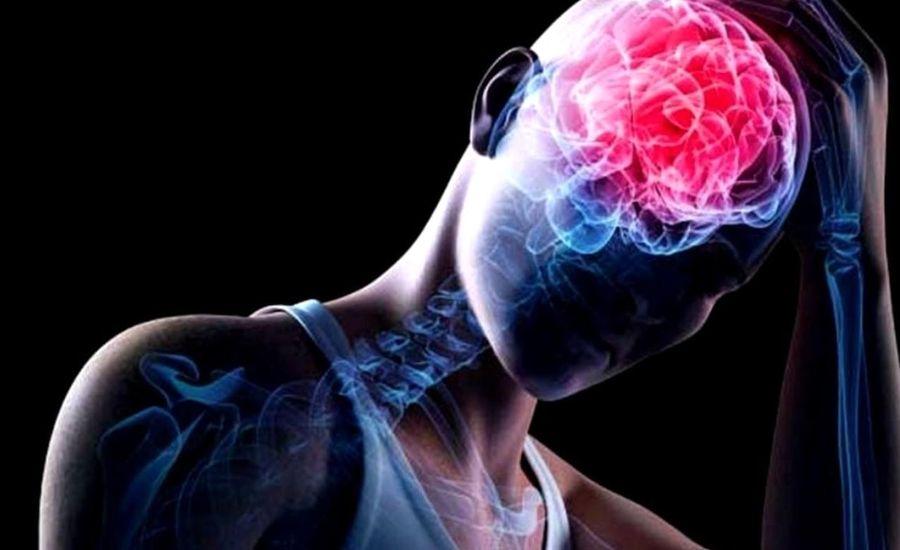 Что вредит мозгу