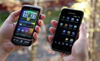способы использования старого смартфона