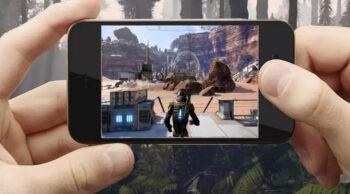 Топ игр для Android