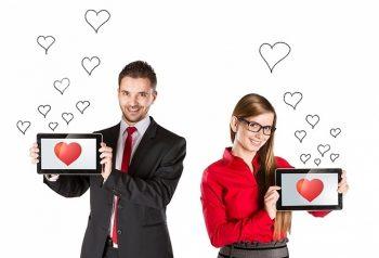 Сайт международных знакомств french-union